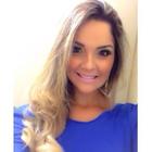 Deborah Araujo (Estudante de Odontologia)