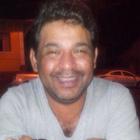 Dr. Charles Galvao (Cirurgião-Dentista)