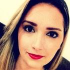 Arieli Foroni (Estudante de Odontologia)