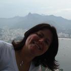 Dra. Alessandra Kock (Cirurgiã-Dentista)