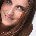 Dra. Viviane Sales (Cirurgiã-Dentista)
