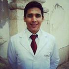 Wesley Seixas (Estudante de Odontologia)