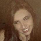 Marina Grandi Bianchi (Estudante de Odontologia)
