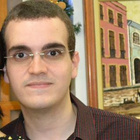 Dr. Breno Bevilaqua (Cirurgião-Dentista)