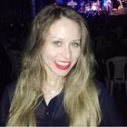 Luana Alves (Estudante de Odontologia)