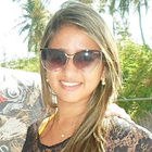 Marinna Gomes Dantas (Estudante de Odontologia)