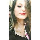 Dayane Queiroz (Estudante de Odontologia)