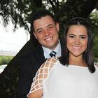 Dra. Viviane e Vitor Maruki (Cirurgiã-Dentista)