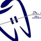 Dr. Carlos Silveira Ortodontia (Cirurgião-Dentista)