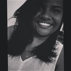 Petra Costa (Estudante de Odontologia)