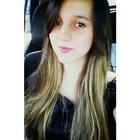 Danielle Bueno (Estudante de Odontologia)