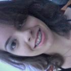 Maria Carolina Pereira (Estudante de Odontologia)