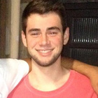 Guilherme Stadler Franchini Oliveira (Estudante de Odontologia)