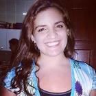 Ingrid Baruki Vieira (Estudante de Odontologia)