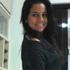 Mayara Nunes (Estudante de Odontologia)