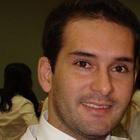 Dr. Leonardo Caldeira (Cirurgião-Dentista)
