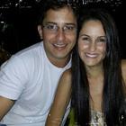 Alessandra Linhares Cazita Belli (Estudante de Odontologia)