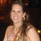 Dra. Luciana Lanna (Cirurgiã-Dentista)