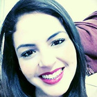 Emanuella Pereira (Estudante de Odontologia)
