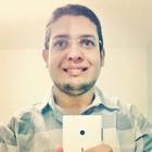 Ericlene Farias (Estudante de Odontologia)