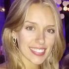 Dra. Jessica Navarro Guérios (Cirurgiã-Dentista)