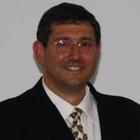 Dr. Maurício Donner Jorge (Cirurgião-Dentista)
