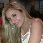 Letícia Cristina (Estudante de Odontologia)