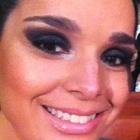 Lorraynne Lopes (Estudante de Odontologia)