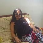 Dra. Sonia Nery (Cirurgiã-Dentista)