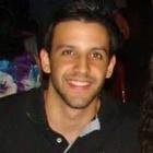 Jean Carlo Nantes (Estudante de Odontologia)