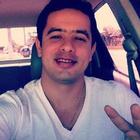 Dr. Vinicius Barros (Cirurgião-Dentista)