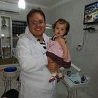 Dr. Alexandre Nascimento Sousa (Cirurgião-Dentista)