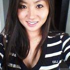 Dra. Tatiana Satomi Kunihira (Cirurgiã-Dentista)