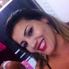 Dra. Debora Carneiro (Cirurgiã-Dentista)