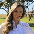 Dra. Ana Carolina Firmino (Cirurgiã-Dentista)