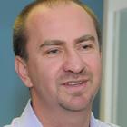 Dr. Marcio Ribeiro (Cirurgião-Dentista)