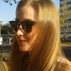 Mariana Paskakulis (Estudante de Odontologia)