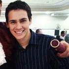 Alexandre Luis Bortoloto (Estudante de Odontologia)