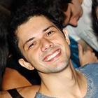 Dr. Rodrigo Sicuti (Cirurgião-Dentista)