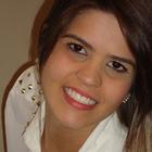 Raphaella Euqueres (Estudante de Odontologia)