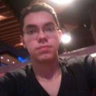 Alisson Costa (Estudante de Odontologia)
