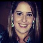Nathalia Burgemeister Abud (Estudante de Odontologia)