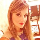 Mariana Virtuoso (Estudante de Odontologia)