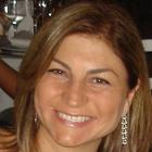 Dra. Angela Di Lullo Ferreira (Cirurgiã-Dentista)