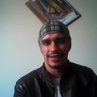 Eduardo Soares (Estudante de Odontologia)