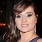 Dra. Natália Sabino (Cirurgiã-Dentista)