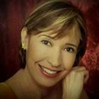 Dra. Eliana Mendes dos Santos (Cirurgiã-Dentista)