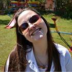 Dra. Amanda C. Gugel (Cirurgiã-Dentista)