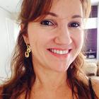 Dra. Roseli Paulon (Cirurgiã-Dentista)