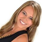 Dra. Ana Patricia de Souza Silva (Cirurgiã-Dentista)